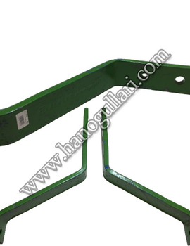 Vertical Arm Auto Plough  (for vertical spring)